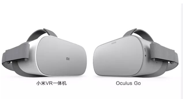 Oculus加大投入高质量VR影视内容 制作全新VR体验