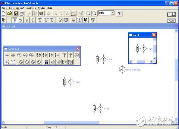 6款功能特色各异的电路仿真软件,你都用过哪几款?