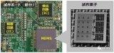 日立新型MEMS加速度计比商用MEMS加速度计灵...