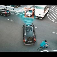苹果官方证实在自驾车市场的进展 正努力于开发自驾...