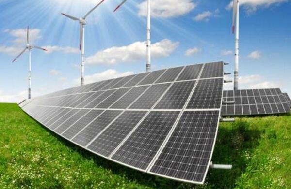 太阳能板的制作方法(三种太阳能板制作方法)
