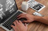 苹果自研处理器加强 新推三款Mac融入自研芯,抛弃Intel