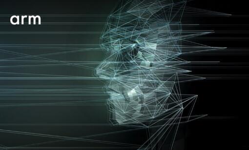 基于Cortex-M处理器上实现高精度关键词语音...