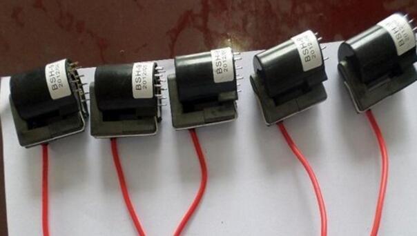 高压包型号怎么看_高压包作用介绍