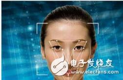 2020年东京奥运会和残奥会将运用脸部识别技术来提高效率和保证安全