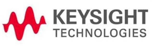 是德科技基于自动化测试系统,成功展示移动物联网模...