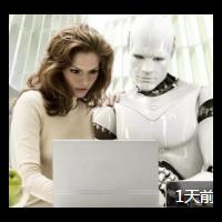 人工智能需要我们变得更有情绪智力 意味着女性将更具就业优势