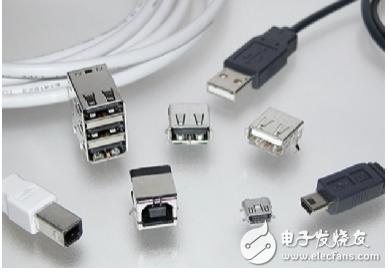 消费电子融合升级,慕尼黑上海电子展厂商带来哪些革新?