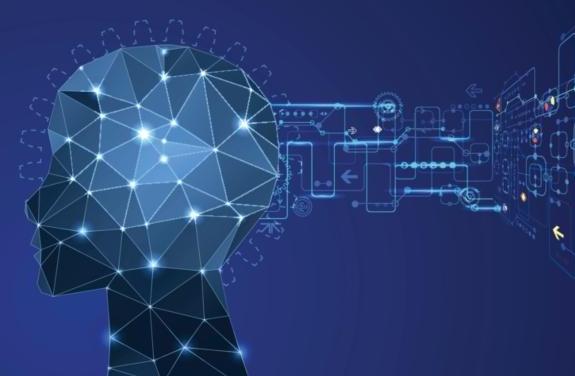 人工智能与物联网 为驱动数码转型最佳拍档