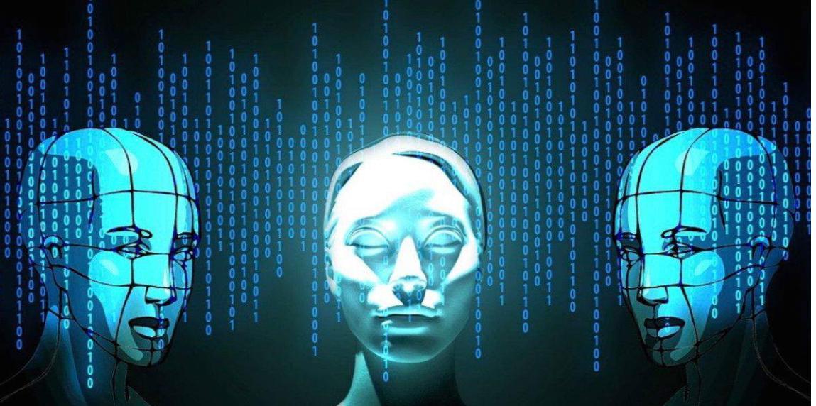 以深度学习结合有性演化 加国大学发表无须网络的AI技术