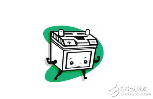 铅炭电池寿命分析_铅酸电池可能会被铅炭电池全面替...