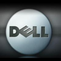 戴尔恐被反向收购 戴尔和VMware的交易或刷新...