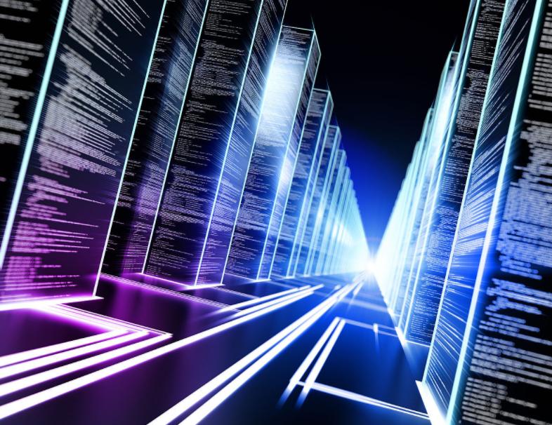 持久内存(SCM)2018迎大爆发 顶级存储OEM将保持稳定