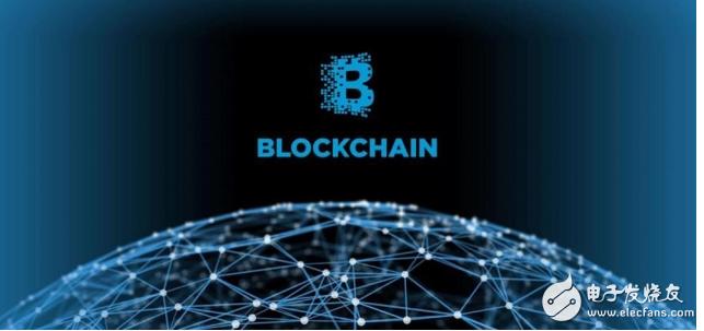 什么是区块链技术_区块链技术解析