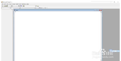 ascii是什么意思_C语言中如何输出ASCII...