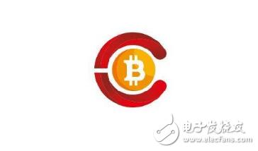 中国区块链公司排名