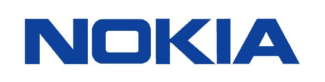 诺基亚ReefShark芯片组可满足5G网络的巨...