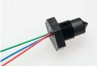 液位传感器在液位测量中的优势及与液位开关的区别