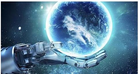 协作机器人助攻 泰食品业加速迈向自动化