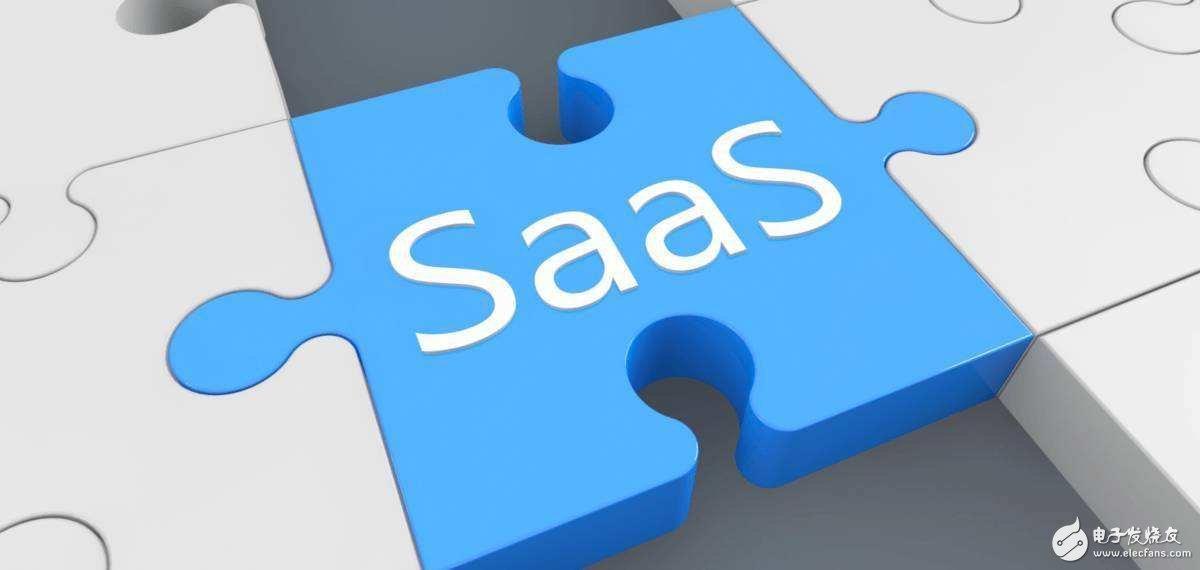 什么是Saas,主要做什么用?企业采用saas有...