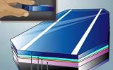 薄膜太阳能电池前途在哪_薄膜太阳能电池有哪些