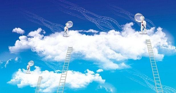 2017年中国云计算市场残酷竞争后含藏的新机遇