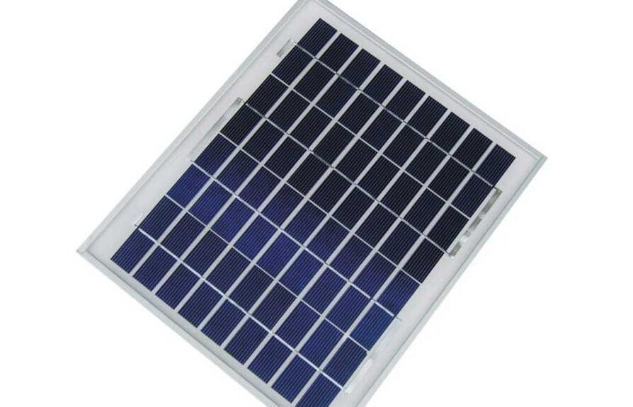 屋顶太阳能发电板利弊_太阳能板屋顶发电原理