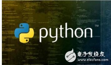 深度剖析基于Python中的Mock
