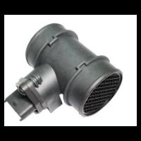 空氣流量計種類簡介及空氣測量的目的分析