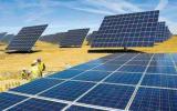 多晶硅太阳能板品牌_多晶硅太阳能板价格