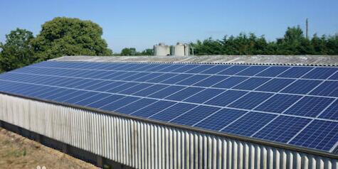 阅读     多晶硅太阳能电池结构_多晶硅太阳能