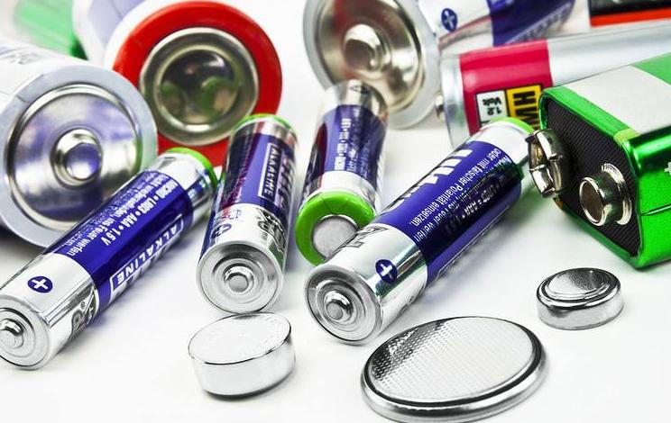 铅碳电池和锂电池区别