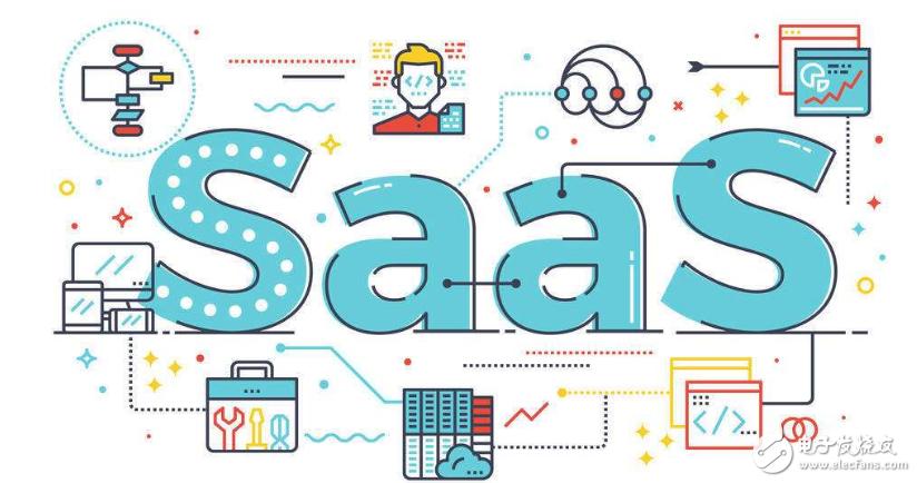 全面认识SaaS软件服务优缺点