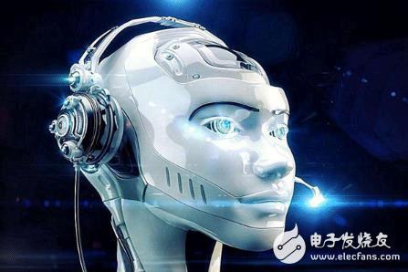 """实现""""中国制造2025"""" 机器视觉的现状和发展趋势分析"""