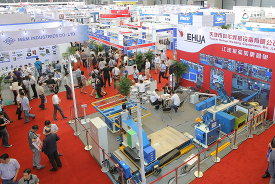 2018北京國際線纜工業展覽會7月盛大舉辦
