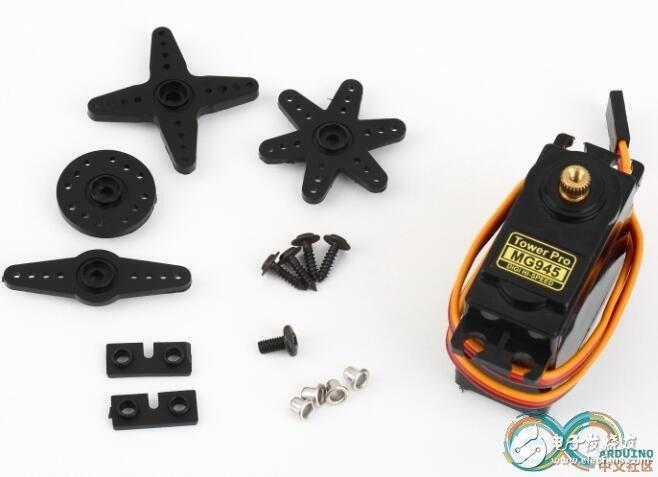 技术宅基于rc522模块DIY的一套RFID门禁方案