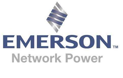 雅特生宣布300W 1/8砖电源转换器增添两款新型号