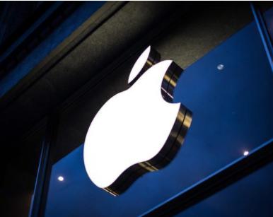 iPhone X产量大幅削减 苹果股票接着下滑
