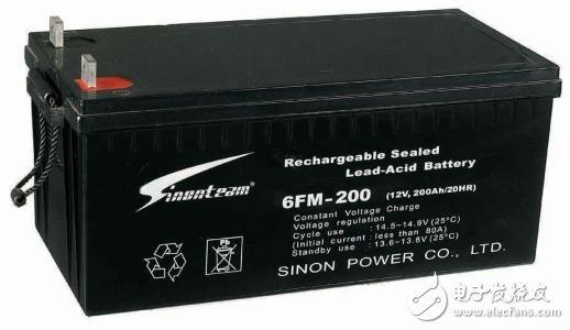 铅酸电池的使用寿命到底是年限还是使用次数_铅炭电...