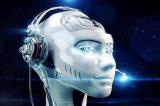 """实现""""中国制造2025"""" 机器视觉的现状和发展趋..."""