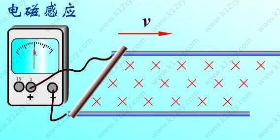 电池连接片是什么材质