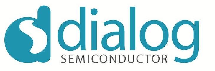 Dialog首款支持In-system编程可组态混合讯号IC