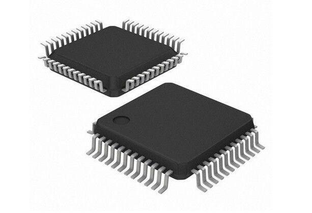 MSP430单片机的选型及系列介绍