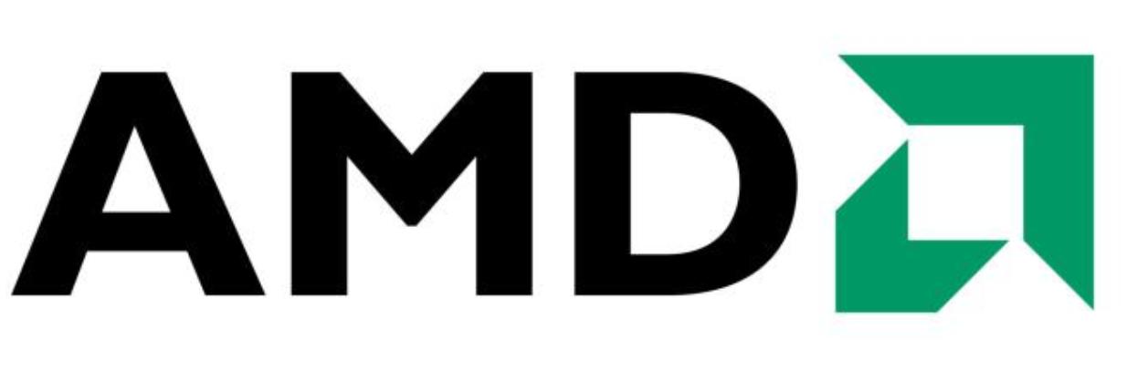 AMD第四季度财报:净利润6100万美元 净亏损...