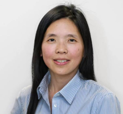 吴恩达宣布1.75亿美金进军AI创投