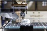 3D打印将会为整个市场带来哪些改变