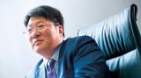 紫光积极布局半导体产业 世界一流高科技企业目标又...