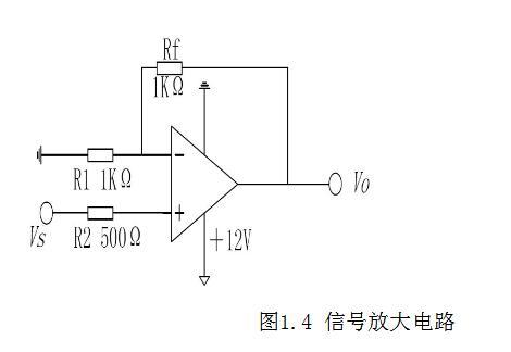 lm35测温电路图大全(二款lm35测温电路设计)