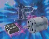对MOSFET与IGBT详细的区别分析以及举例说明