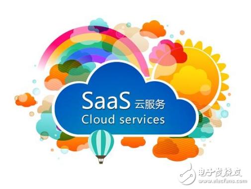 SAAS模式详细介绍_saas模式优点